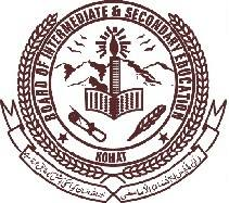 Recheking/Re-Totalling Notification SSC A 2019