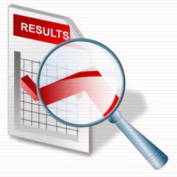 Results (College Wise) HSSC-A-2019