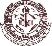 Provisional List of Stoori Da Pakhtunkhwa Schalorship 2017