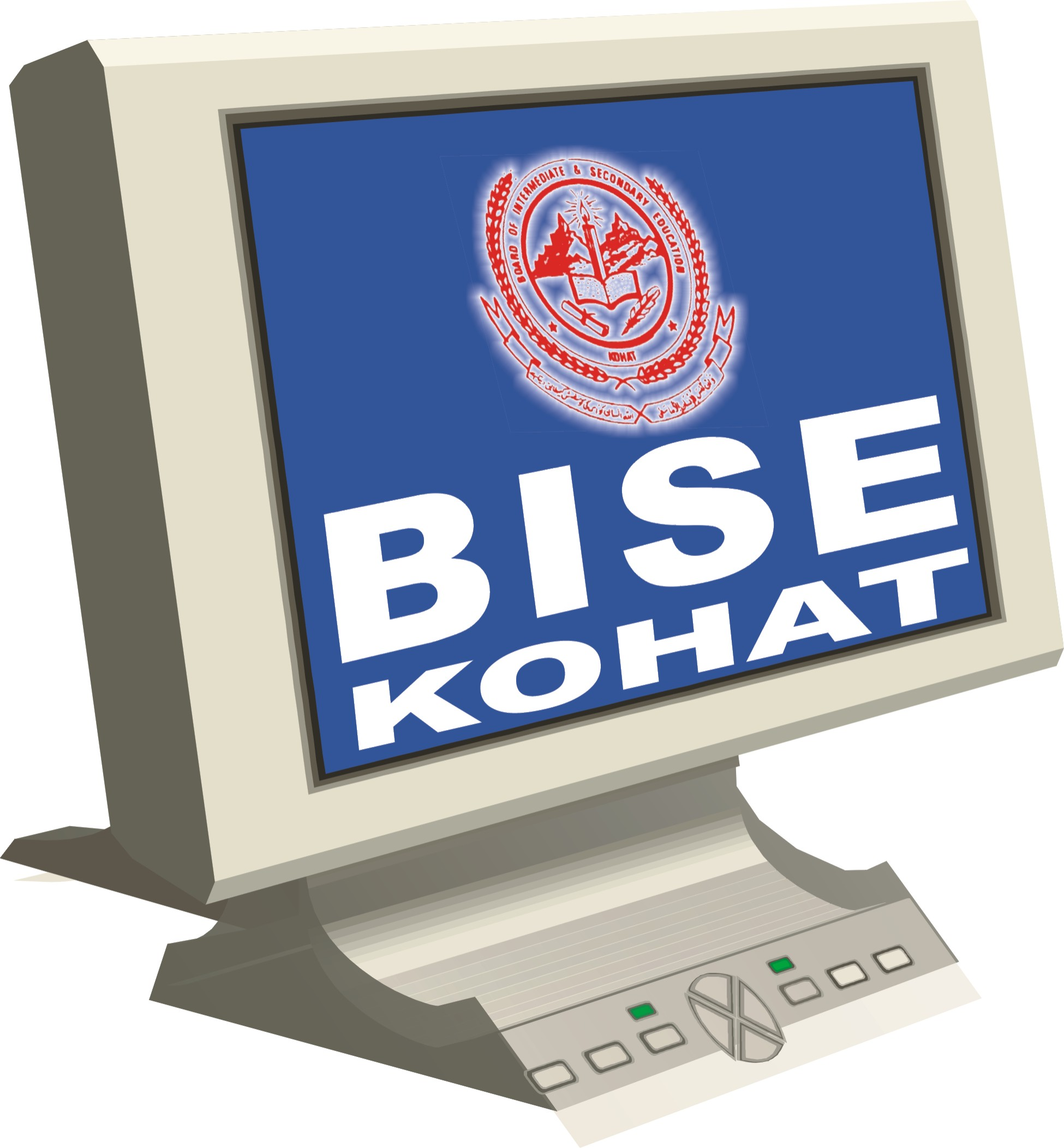 Board of Intermediate and Secondary Education (BISE) Kohat